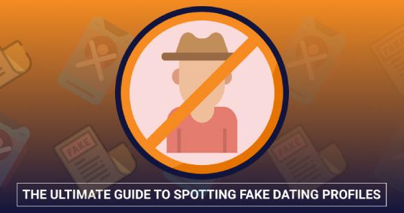 dating spottings